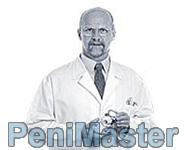 penimaster